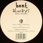 Bent-Always2009-12-back
