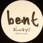 Bent-Always2009-12-front