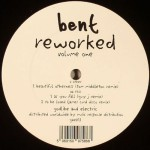 Bent-ReworkedVol1-12-back