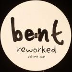 Bent-ReworkedVol1-12-front