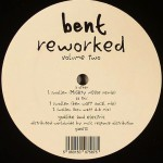 Bent-ReworkedVol2-12-back